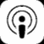 Image for ASC Multimedia Logo