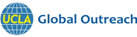 UCLA Global Outreach