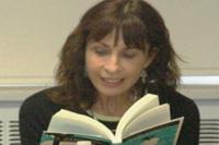 PODCAST- Encuentro con Carla Guelfenbein: Una chilena en la republica mundial de la novela