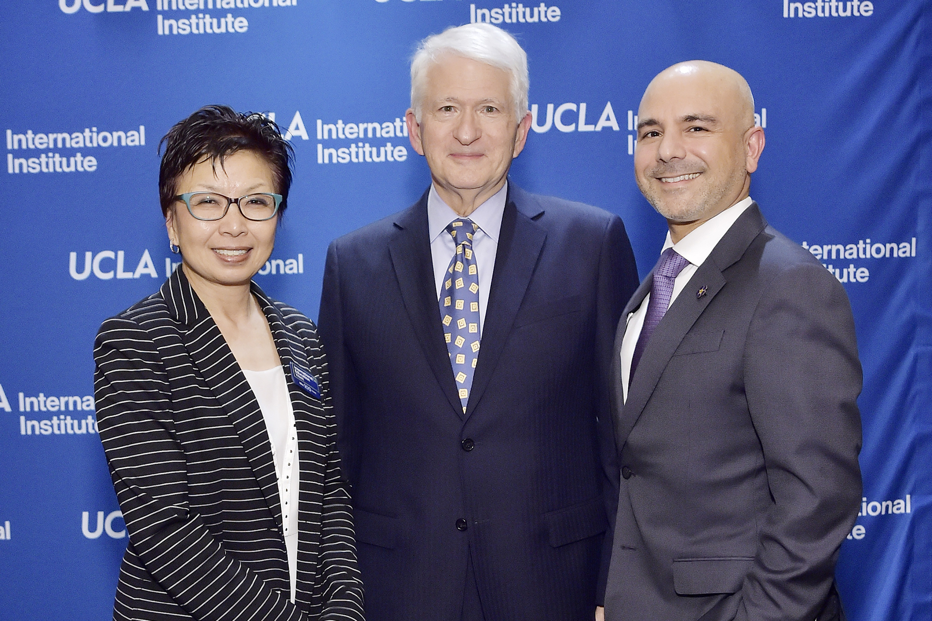 UCLA to launch institute to advance  scholarship on Armenia and its diaspora