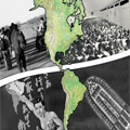 Image for Beyond Borders: Tracing the Movements of Peoples Throughout the Americas
