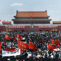 Photo for Tiananmen Protest 30 Years On