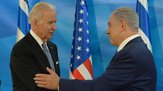 Photo for The Biden Administration and Israel: