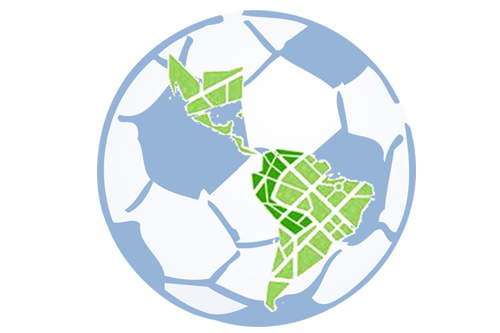 K12 Spring Seminar: Soccer in Latin America (April 5 & 12)