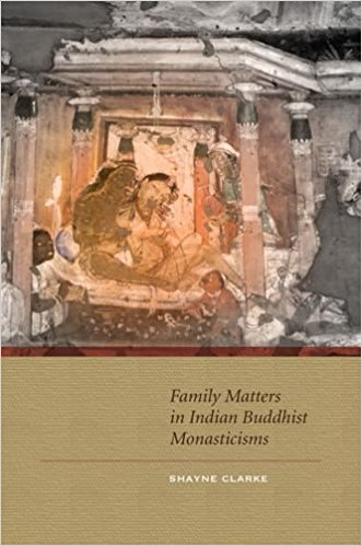 Photo for Family Matters in Indian Buddhist