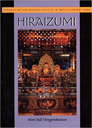 Photo for Hiraizumi: Buddhist Art and Regional