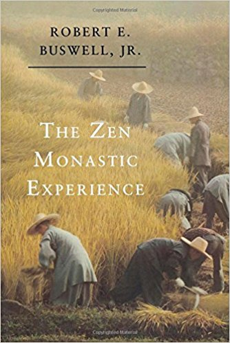 Photo for The Zen Monastic Experience