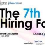 Image for [Non-CKS] The 7th Hiring Fair