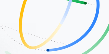 Image for Google AI Impact Challenge - Call for Submissions
