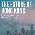 Photo for The Future of Hong Kong: