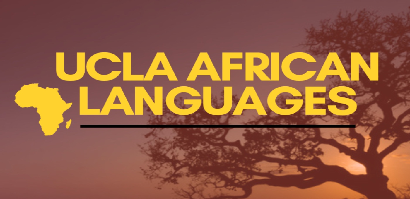 Image for 11/15 Deadline- CALL FOR PAPERS: African Philosophies of Language Conference