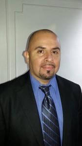 Q&A with UCLA Alum, Professor Alfonso Gonzales