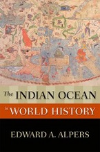 Image for The Indian Ocean in World History