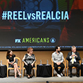 "Image for Reel vs. Real: Espionage on ""The Americans"" and real-life CIA operations"
