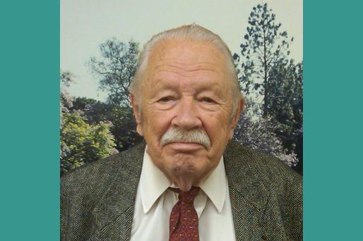 In Memoriam: Andrzej Korbonski (1927-2013)