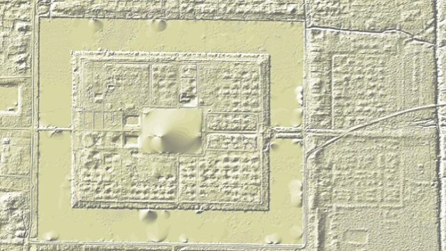 Photo for What to do About Lidar