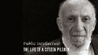 Image for Public Intellectual: The Life of a Citizen Pilgrim