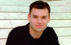 "Peter Beinart, journalist and author: ""The Limits of American Power"""