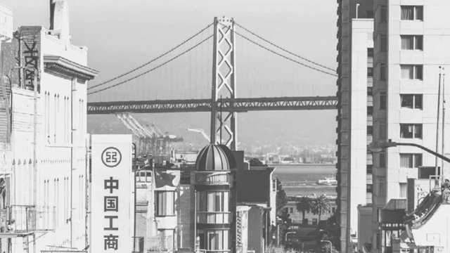 From Foundations to Frontiers: C100 Report on the Contributions of Chinese Americans