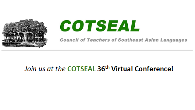 Photo for COTSEAL 36 Conference