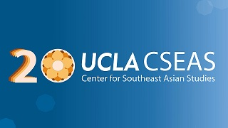 Photo for UCLA CSEAS 20th Anniversary Newsletter