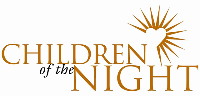 Paid Tutoring Positions with Children of The Night