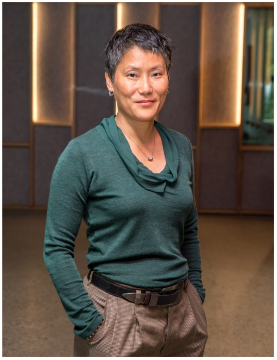 "CISA Feature Speaker: Dr. Dolly Kikon on """"Are you still studying?"" Anthropology, Decolonization, and Practice"