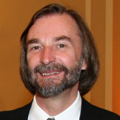Image for Peter Cowe to head Center for World Languages