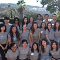 Image for UCLA International Student Ambassadors