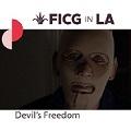 La libertad del Diablo/ Devil