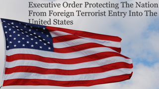 Image for Statement of the UCLA International Institute on the revised executive order