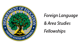Image for Foreign Language & Area Studies (FLAS) Information Session