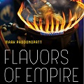 Image for Flavors of Empire: Food and the Making of Thai America