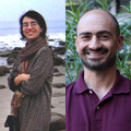 Image for Two UCLA scholars receive ACLS Fellowships