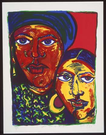 Unheard Voices: Women in Latin American History