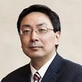 UCLA中国研究中心 学术论坛系列 (3月 & 4月)