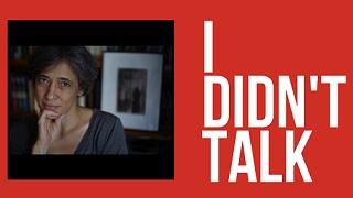 NPR Reviews Beatriz Bracher
