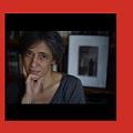 Image for NPR Reviews Beatriz Bracher