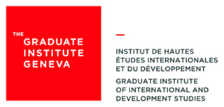 Funded Research Opportunity in Geneva for IR Postdoc