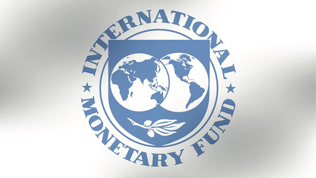 The International Monetary Fund: Protecting the Global Economy and Propelling a Sustainable Recovery