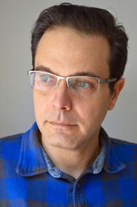Image for José Luiz Passos