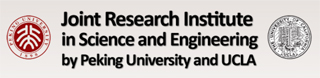 Image for 10/15: Ninth Annual PKU-UCLA JRI Symposium