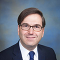 Image for Daily Bruin covers the 2016-17 Harberger Lecture featuring 28th Chairman of the Council of Economic Advisers, Jason Furman