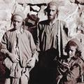 Image for Yemeni identity in Israel