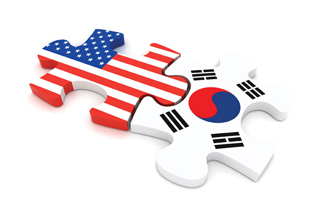 Prospects for Northeast Asia and Korea-U.S. Relations in 2014