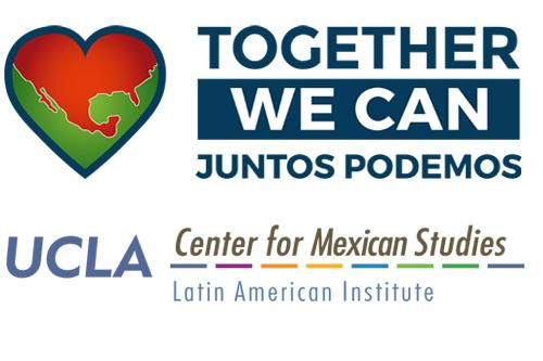 Together We Can/Juntos Podemos Scholarship