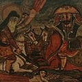 """Image for The Legend of Khaybar, A Jewish """"Kingdom"""" in the Arabian Desert"""