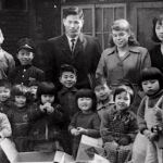 Image for Im Colloquium - Hero or Villain: The Holts and the Korean Adoption Boom, 1955-60