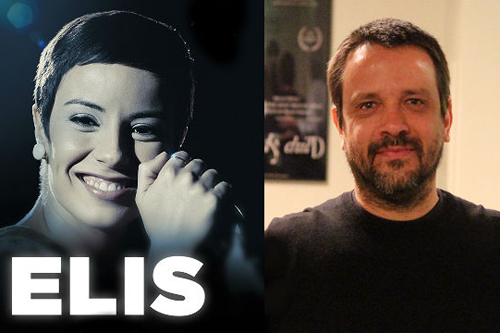 ELIS: Bringing a Brazilian icon to life