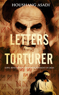 Letters to My Torturer (book)